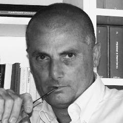Christian Campanella docente SPdA