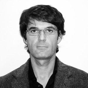 Matteo Colleoni sociologo docente SPdA