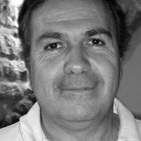 Roberto Mancini docente SPdA