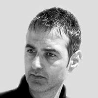 Domenico Potenza docente SPdA
