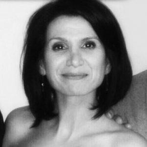 Clara Verazzo docente SPdA