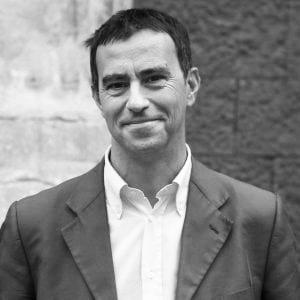 Edoardo Zanchini architetto e docente SPdA