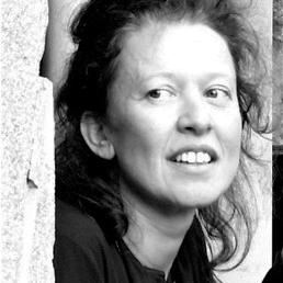Denise Bresciani architetto food designer docente SPdA