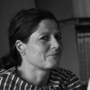 Mary Grassenis amministrazione team Archos