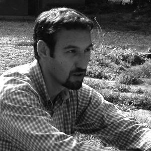 Paolo Vimercati geometra team Archos