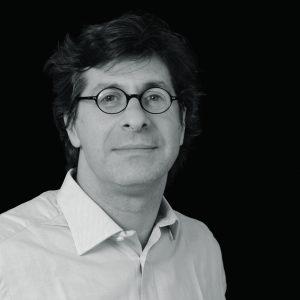 Pietro Palladino ingegnere e docente SPdA