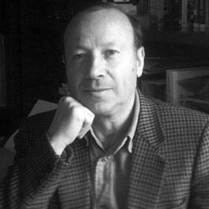 Piero Bevilacqua docente SPdA