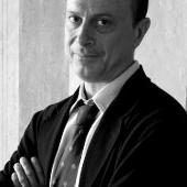 Franco Farinelli docente SPdA