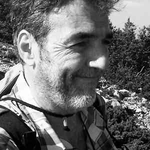 Gaetano Di Pasquale docente SPdA