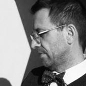 Stefano Mavilio docente SPdA