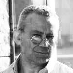 Luca Quattrocchi docente SPdA