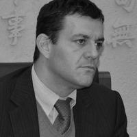 Stefano Campana archeologo docente SPdA