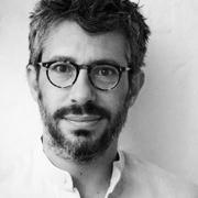 Matteo Vegetti docente SPdA