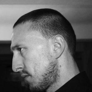 Francesco Ventani architetto e docente SPdA