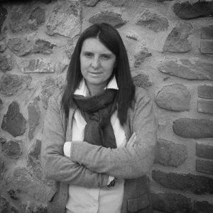 Francesca Bianchi OCRA Montalcino