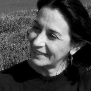 Laura Cavalieri Manasse redazione ArtApp team Archos