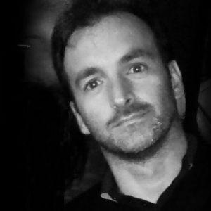 Roberto Belotti ingegnere team Archos